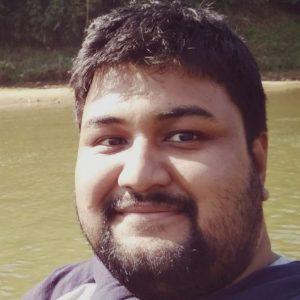 Bibhuranjan Nath
