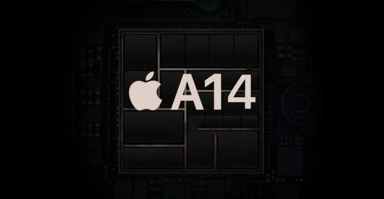 A14 Kalamata