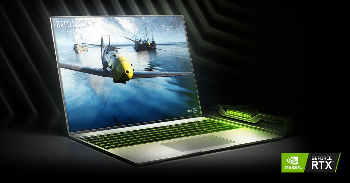 MX 450 laptop