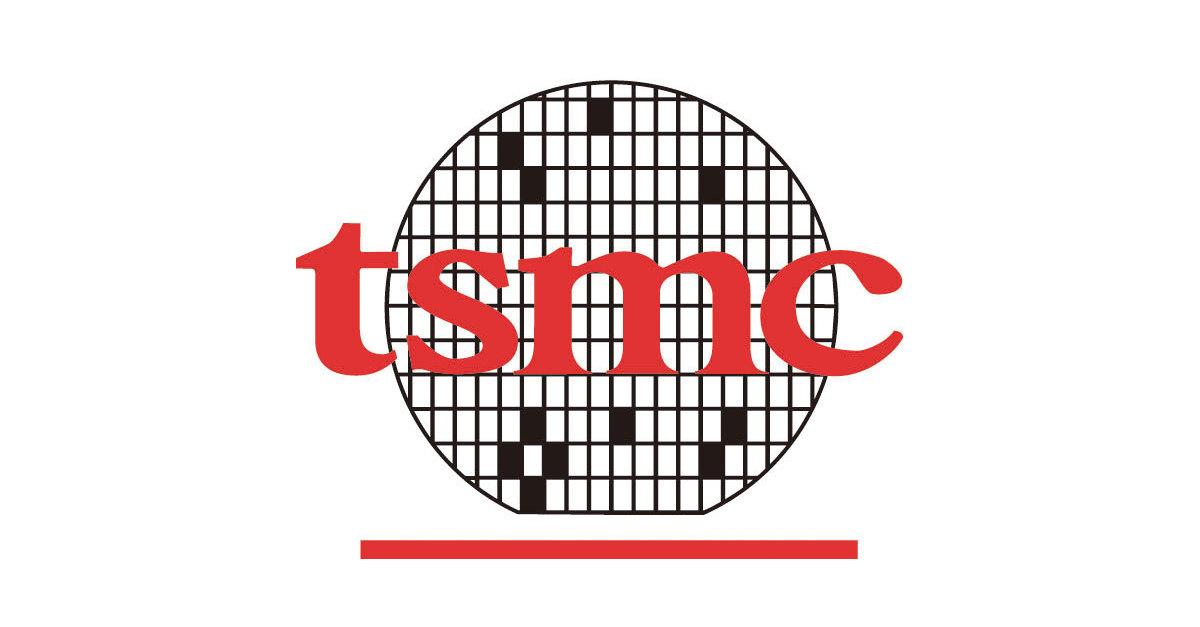 TSMC's 3nm fab construction complete, will be providing ...
